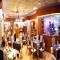 img-restaurante-oporto