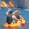Excursies in Kayak