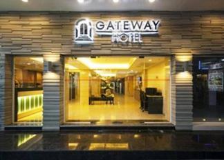 img-gateway-hotel