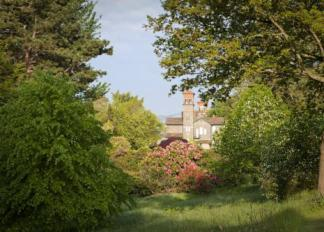 img-gliffaes-country-house-hotel